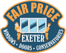 FAIR PRICE Windows and Doors Ltd