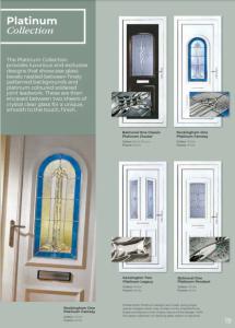 screencapture-trade-fairpriceexeter-com-wp-content-uploads-2020-02-Upvc-Door-Panels-Collection-pdf-1614003513025 (1)