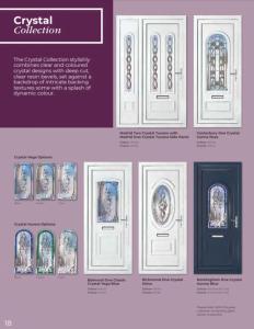 screencapture-trade-fairpriceexeter-com-wp-content-uploads-2020-02-Upvc-Door-Panels-Collection-pdf-1614003513025