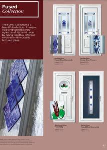 screencapture-trade-fairpriceexeter-com-wp-content-uploads-2020-02-Upvc-Door-Panels-Collection-pdf-1614003577460 (1)