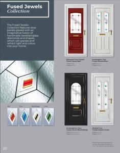 screencapture-trade-fairpriceexeter-com-wp-content-uploads-2020-02-Upvc-Door-Panels-Collection-pdf-1614003577460