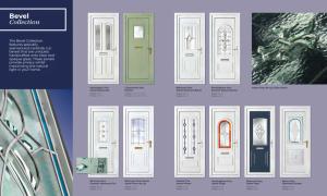 screencapture-trade-fairpriceexeter-com-wp-content-uploads-2020-02-Upvc-Door-Panels-Collection-pdf-1614003629418