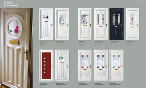 screencapture-trade-fairpriceexeter-com-wp-content-uploads-2020-02-Upvc-Door-Panels-Collection-pdf-1614003656967