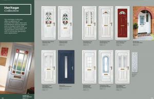 screencapture-trade-fairpriceexeter-com-wp-content-uploads-2020-02-Upvc-Door-Panels-Collection-pdf-1614003667373
