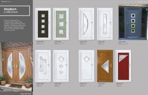 screencapture-trade-fairpriceexeter-com-wp-content-uploads-2020-02-Upvc-Door-Panels-Collection-pdf-1614003673608