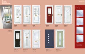 screencapture-trade-fairpriceexeter-com-wp-content-uploads-2020-02-Upvc-Door-Panels-Collection-pdf-1614003680311