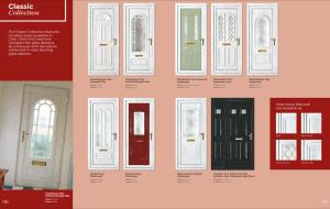 screencapture-trade-fairpriceexeter-com-wp-content-uploads-2020-02-Upvc-Door-Panels-Collection-pdf-1614003685115